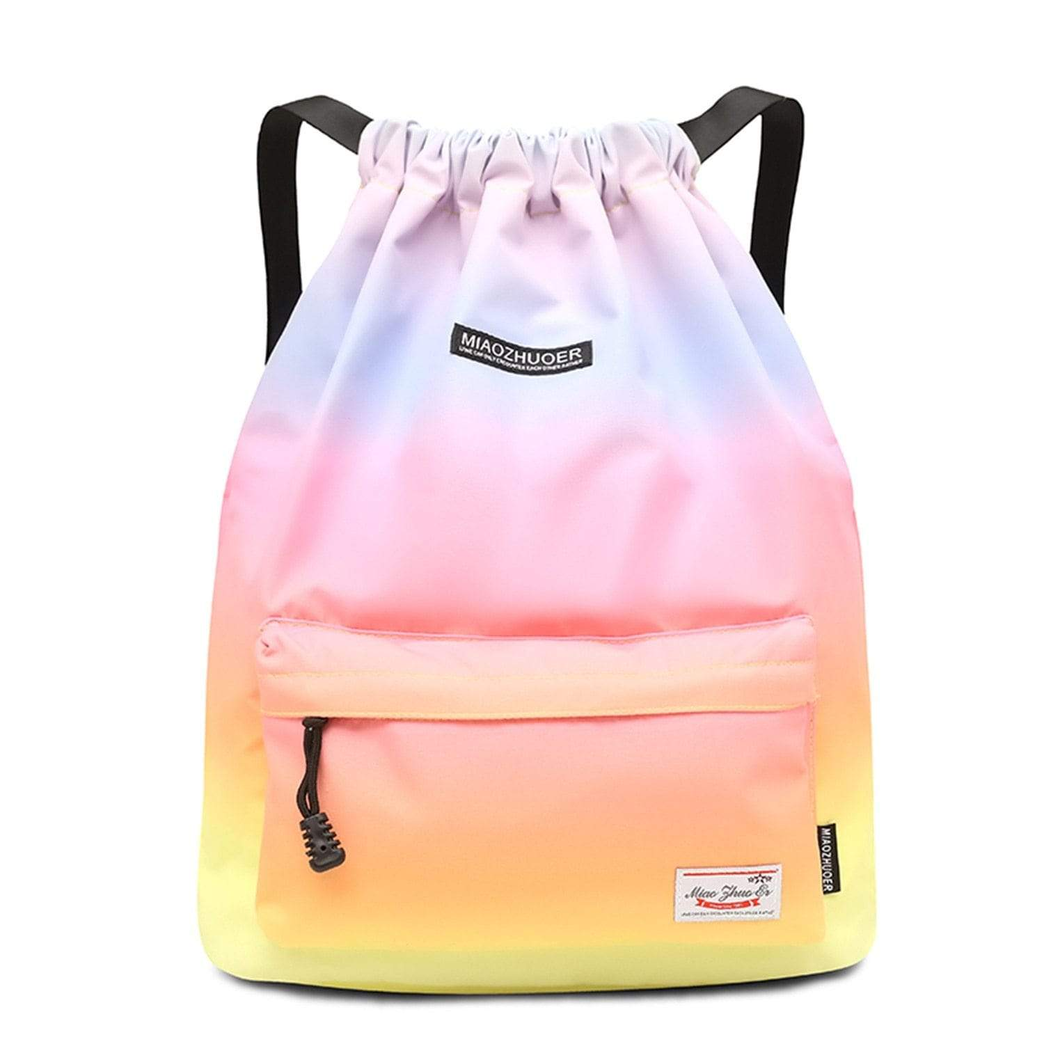 Fellie Gradient Waterproof Carryall