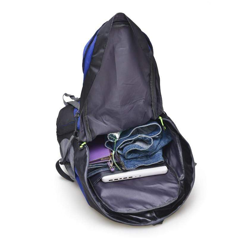 Switchback 50L Adventure Backpack - 50% OFF Spring Special