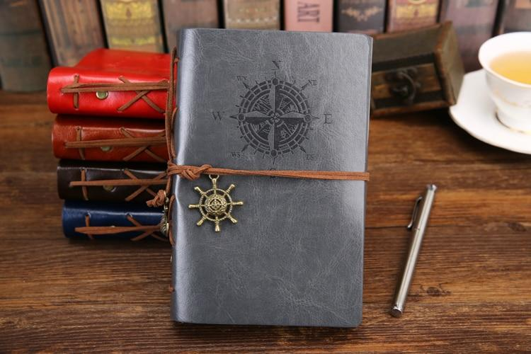 True North Nautical Journal