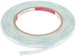 Scor-Tape 1/4 Inch Crafting Tape
