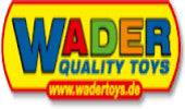 WANDER QUALITY TOYS