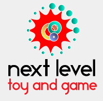 Next Level Toy & Game
