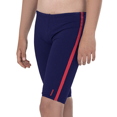 Lyndhurst Swim Shorts