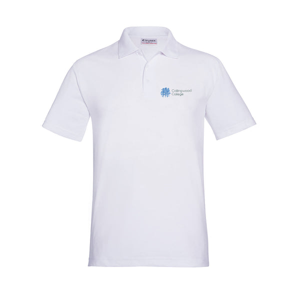 Collingwood Polo Shirt by Trutex