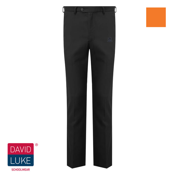 Collingwood Boys School Trouser
