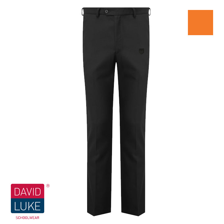Weydon Boys School Trouser