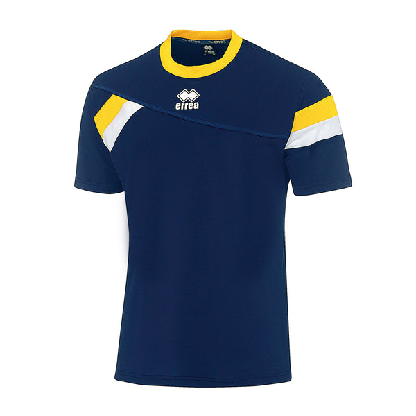 Errea Falkland Sports T-Shirt