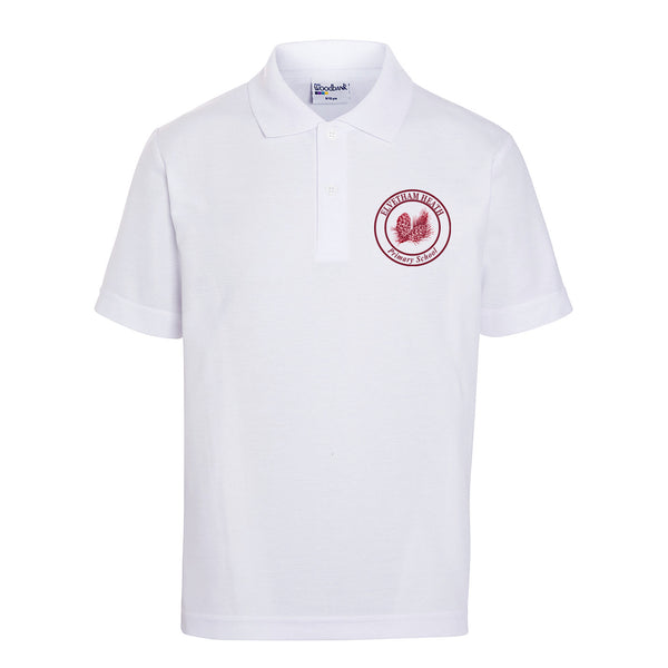 Elvetham Heath Polo Shirt