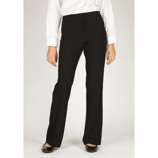 Weydon Girls Trousers