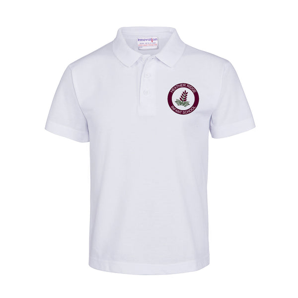 Heather Ridge Polo
