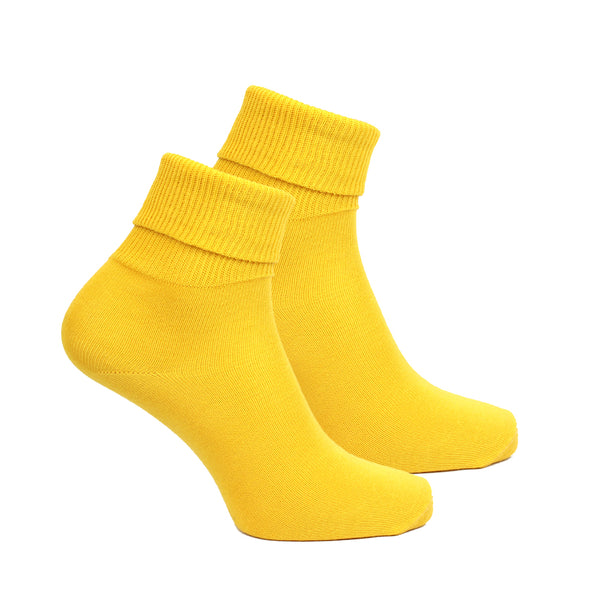 Tomlinscote Socks 7/11 - Pack of Two Pairs