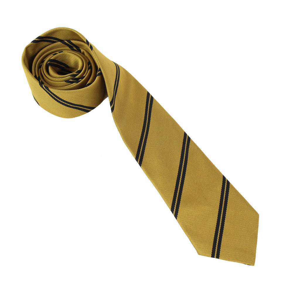 Tomlinsote Lower School Tie