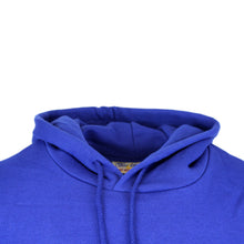 Load image into Gallery viewer, Cove GCSE Hooded Top