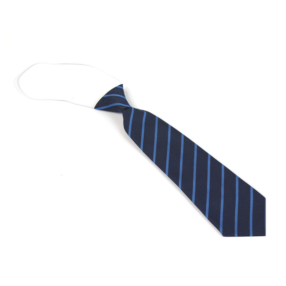 Prior Heath Tie