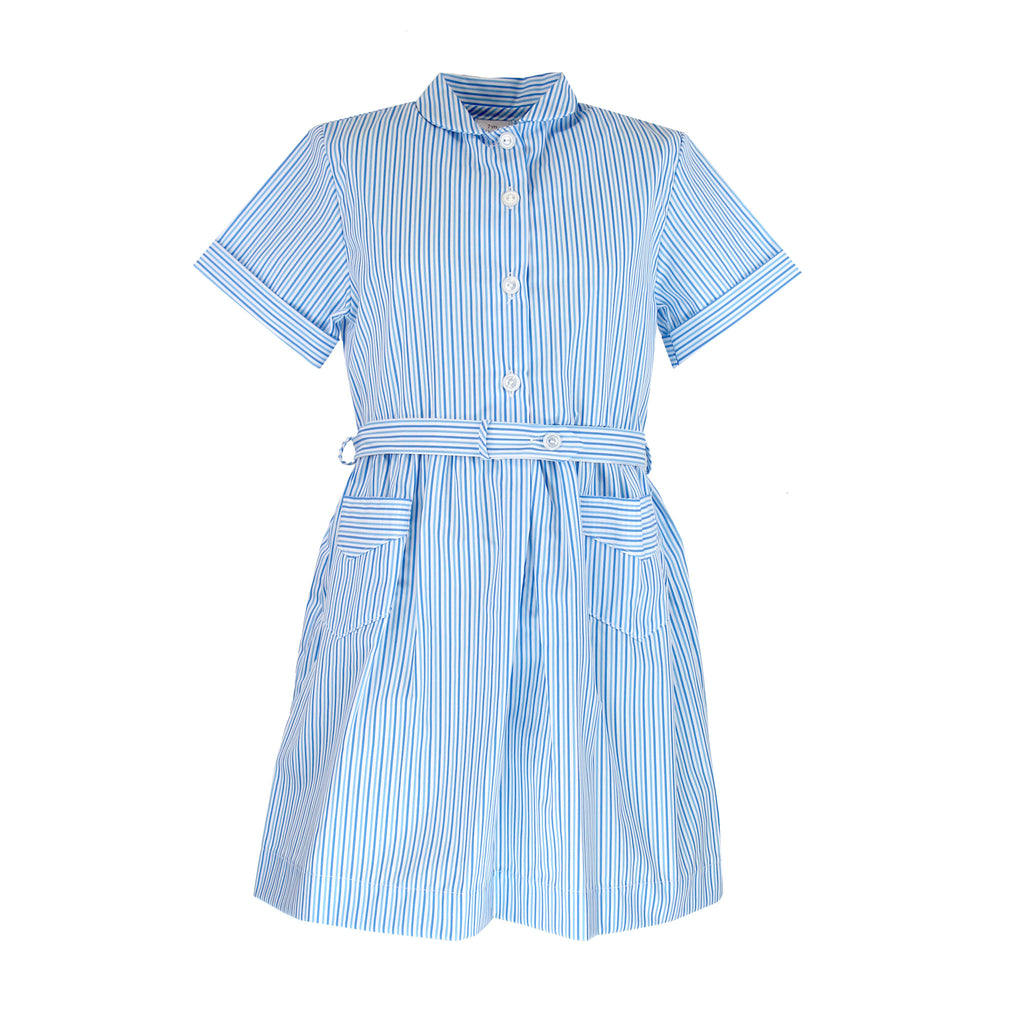 Lyndhurst Summer Dress