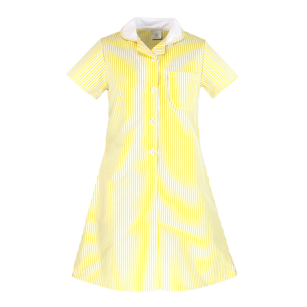 Crawley Ridge Infants Summer Dress