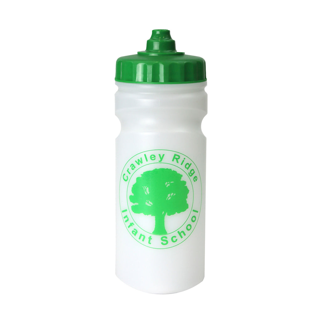 Crawley Ridge Infants Drinks Bottle