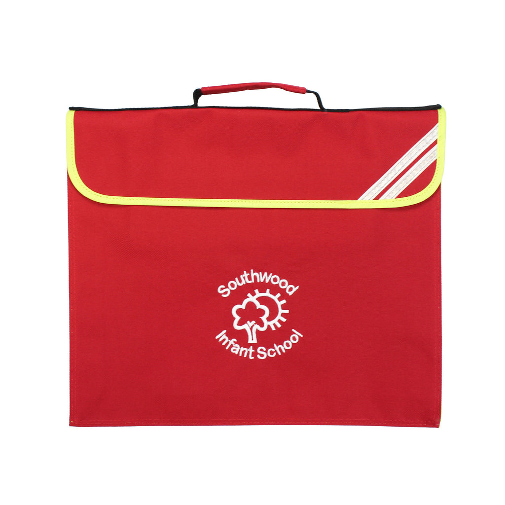 Southwood Infants Book Bag