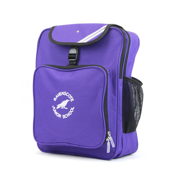 Ravenscote Back Pack