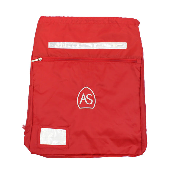 All Saints PE Bag