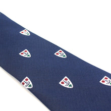 Load image into Gallery viewer, Salesian College Upper School Tie