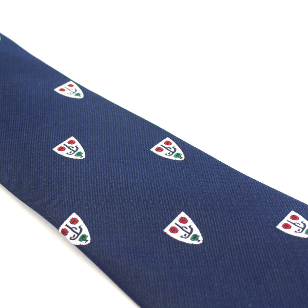 Salesian College Upper School Tie