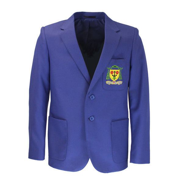 Salesian College Lower School Blazer