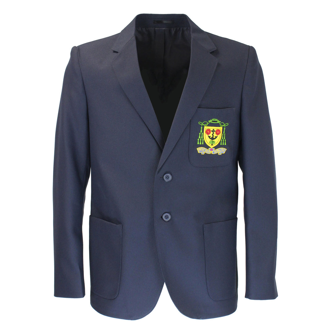 Salesian College Upper School Blazer
