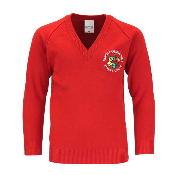 132907e51 North Farnborough Infants – Brenda s Schoolwear