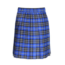Load image into Gallery viewer, St Mary's Kilt