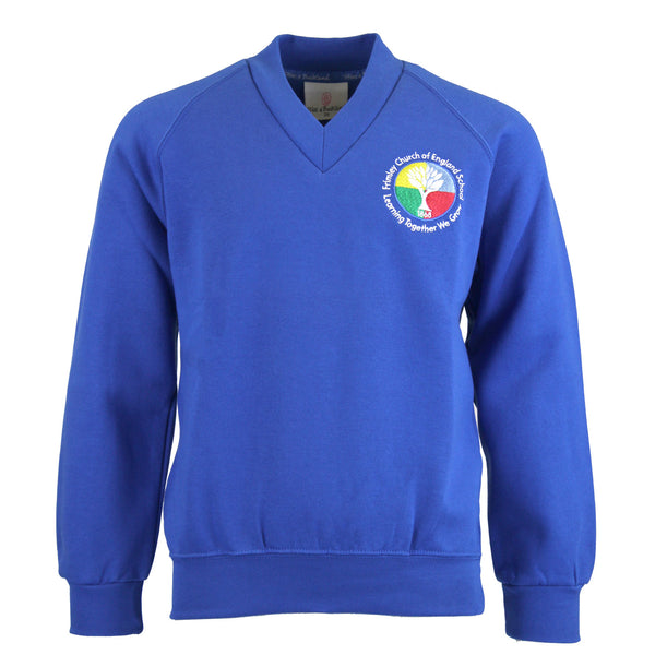 Frimley C of E Sweatshirt