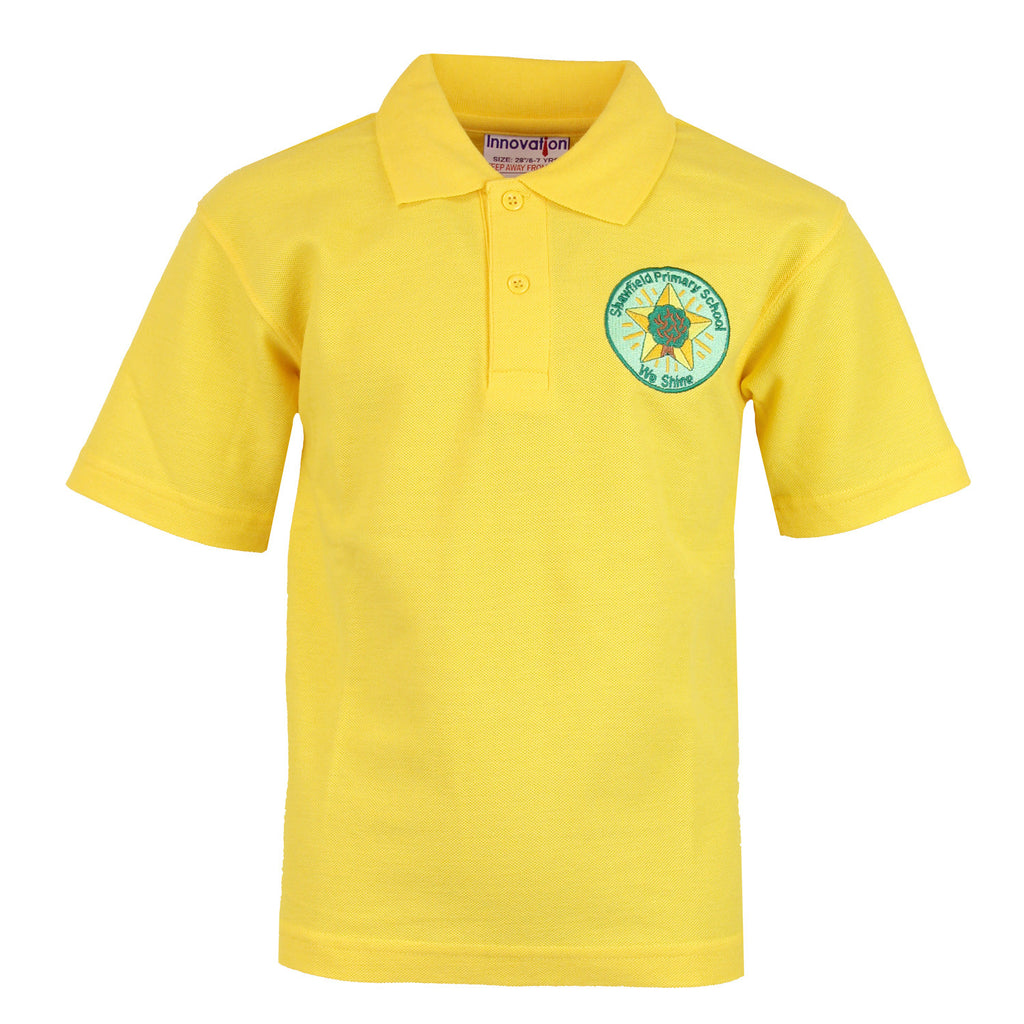Shawfield Polo Shirt