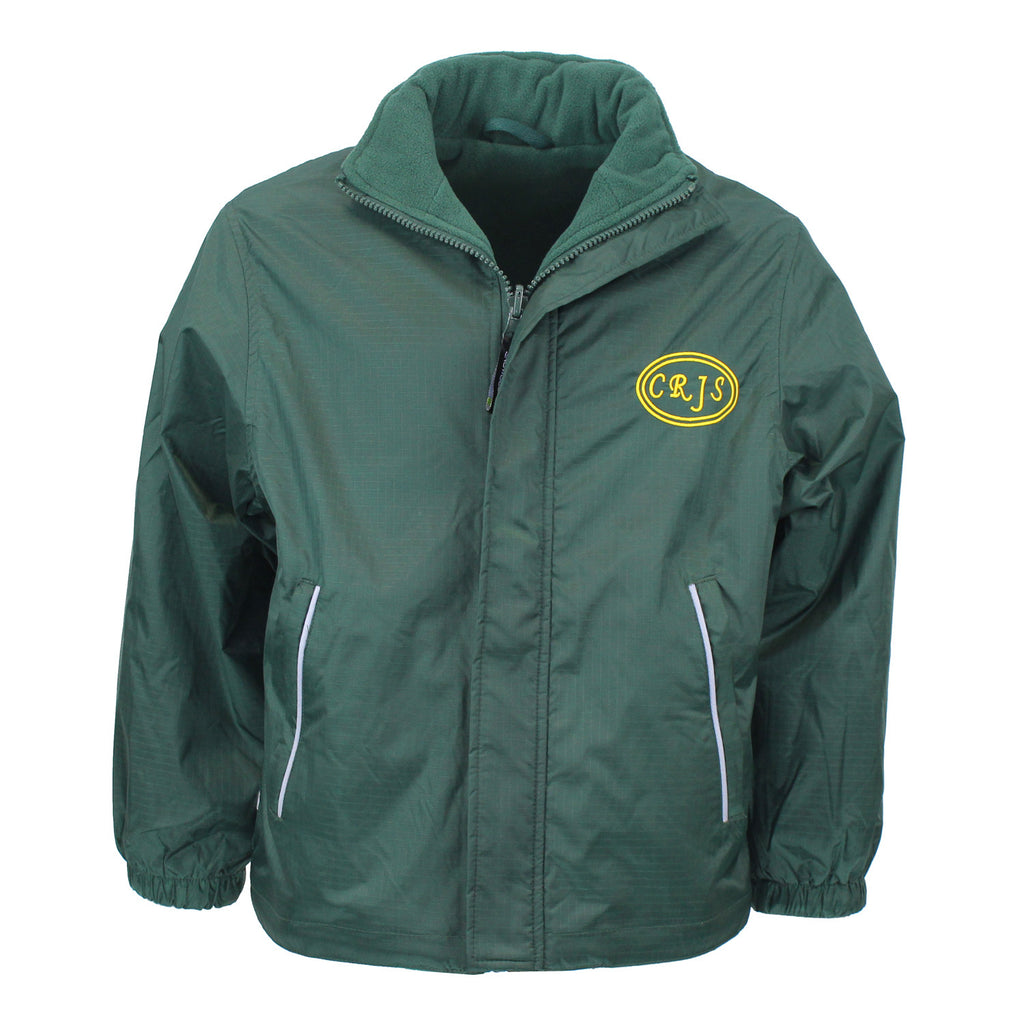 Crawley Ridge Juniors Jacket