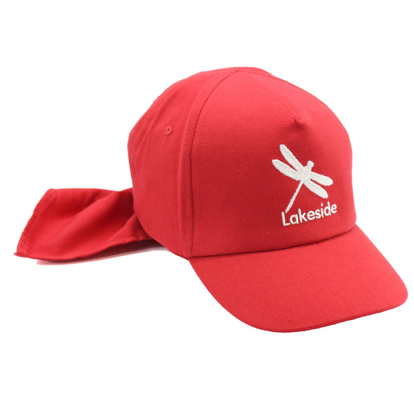 Lakeside Legionnaires Hat