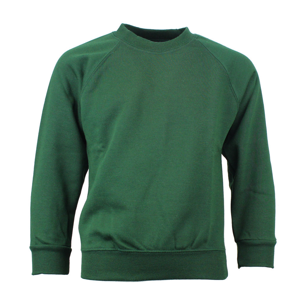 Baden Powell Scout Group Cub Sweatshirt