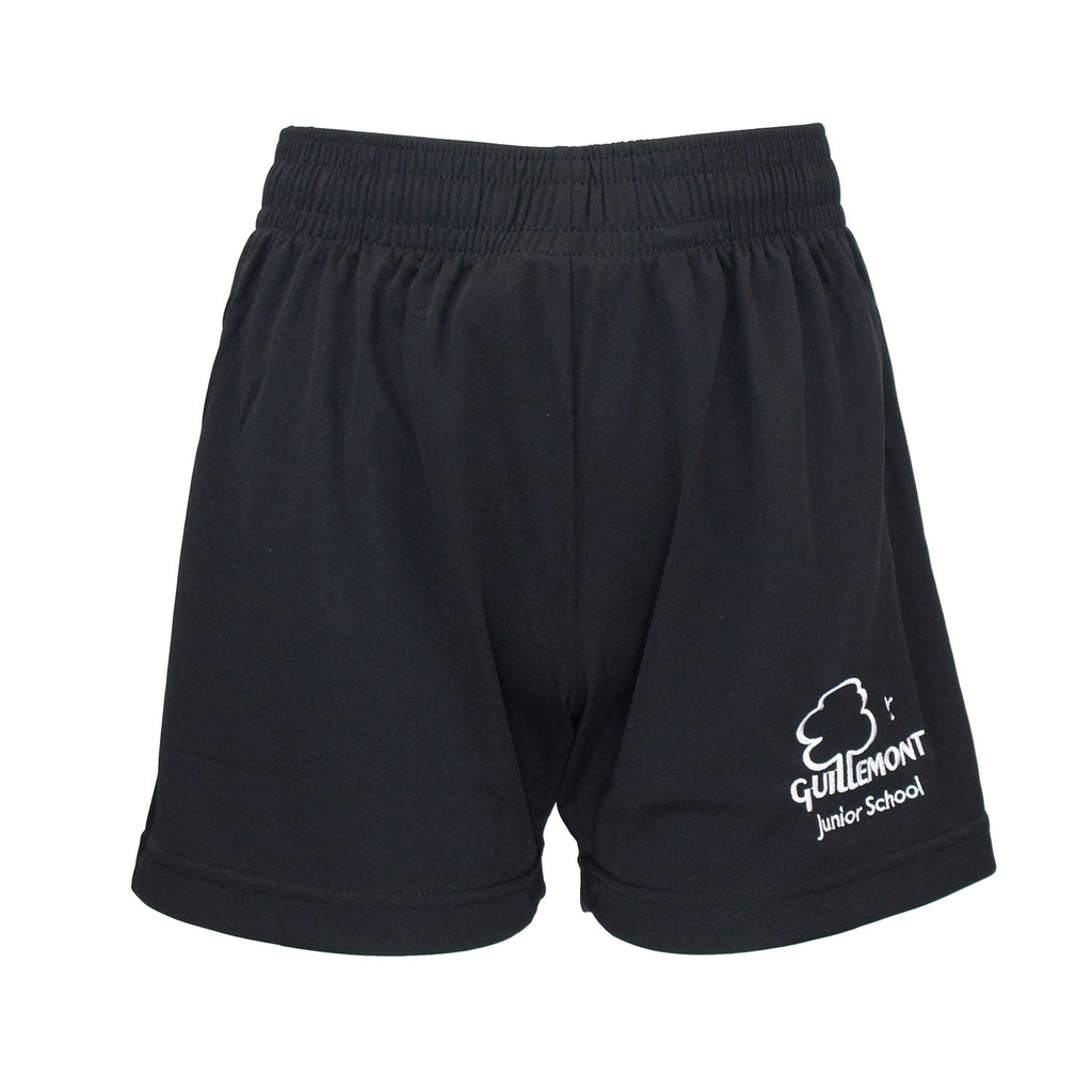 Guillemont Junior School PE Shorts