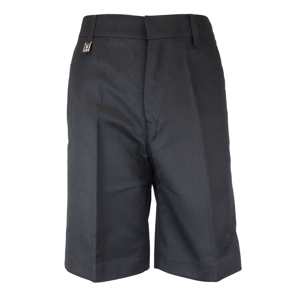 Collingwood Short Trousers
