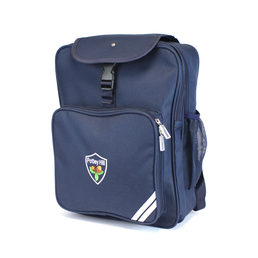 Potley Hill Primary Back Pack