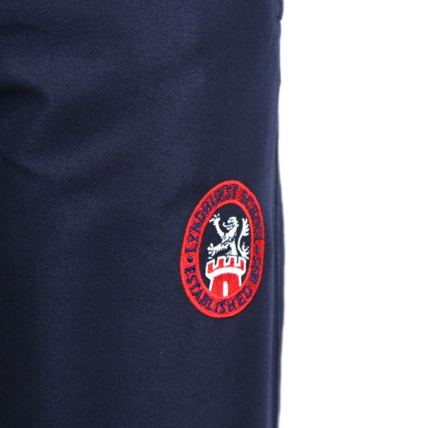 Lyndhurst Tracksuit Trousers