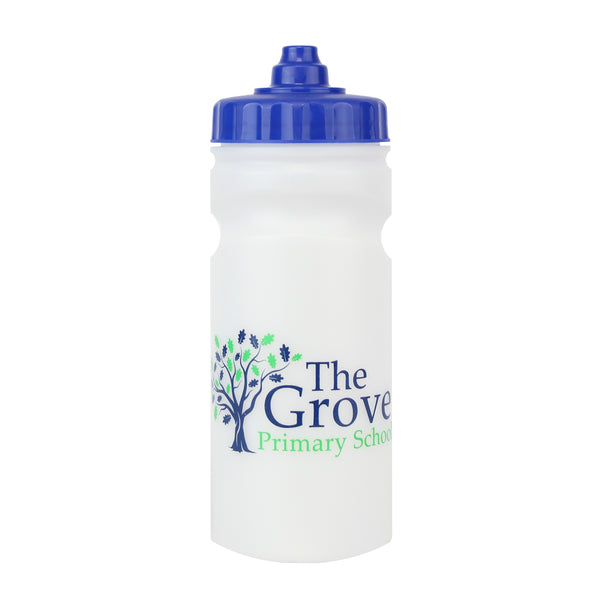 Grove Drinks Bottle