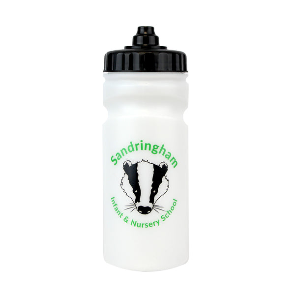 Sandringham Drinks Bottle