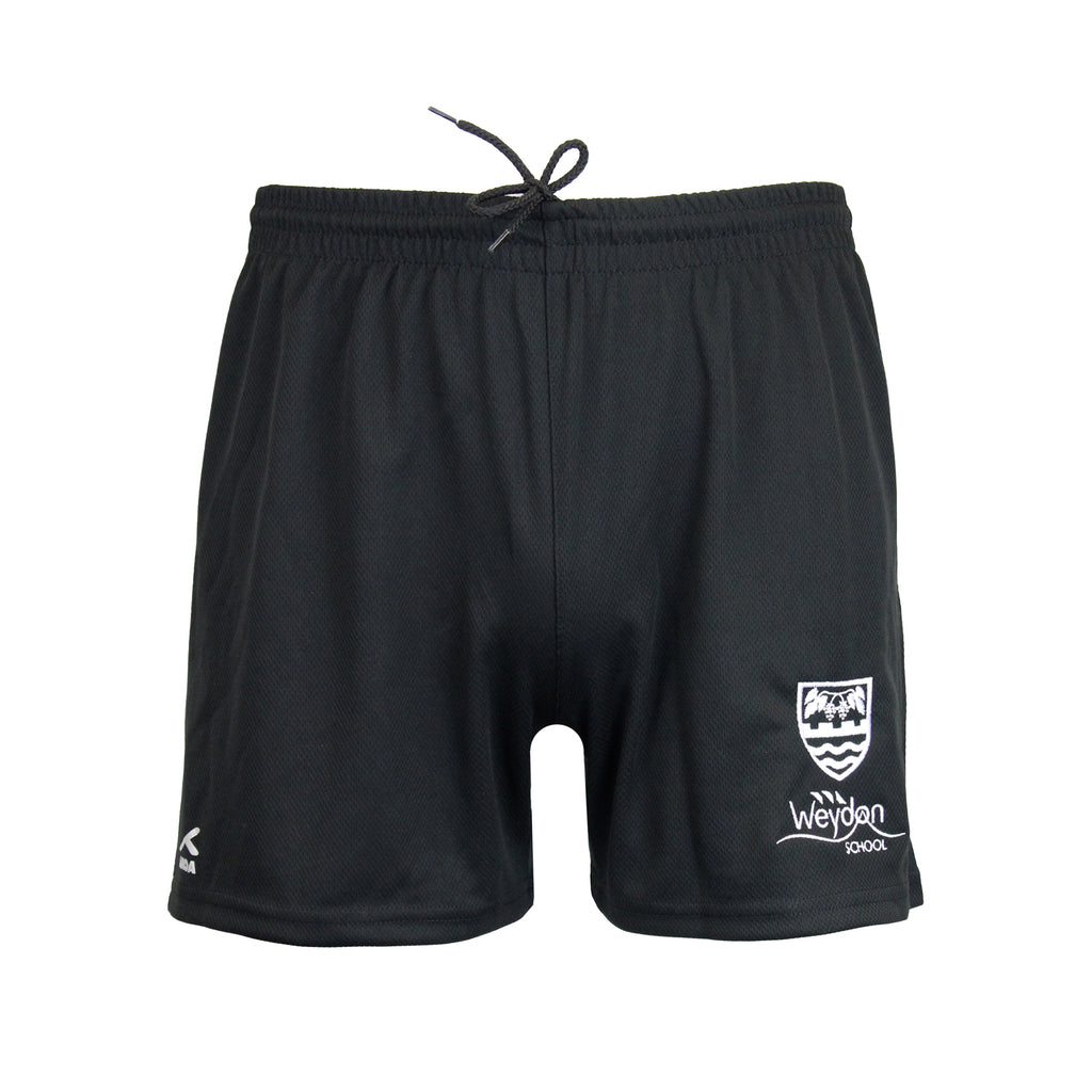 Weydon Sport Shorts by Akoa
