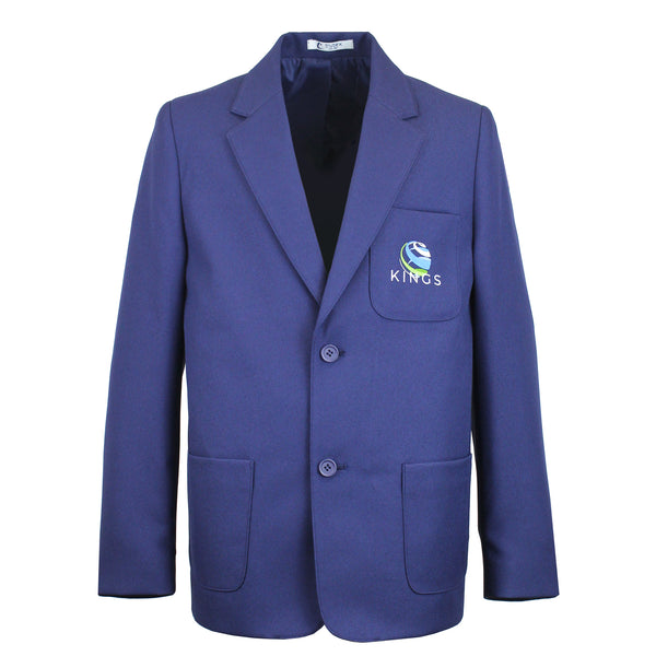 Kings International College Blazer