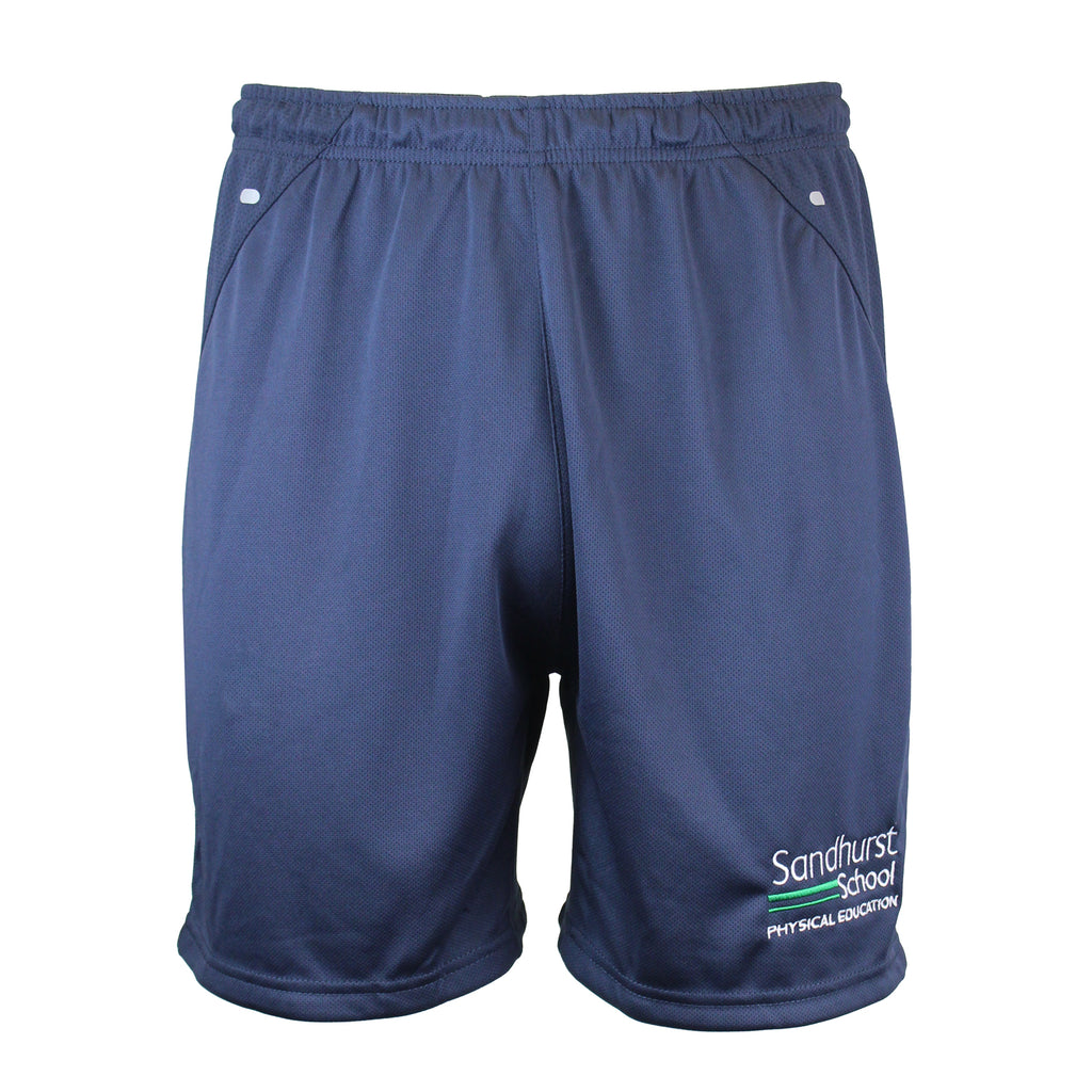 Sandhurst School Sports Shorts