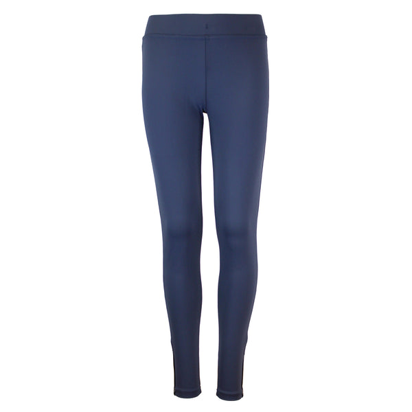 Aptus Performance Sports Leggings