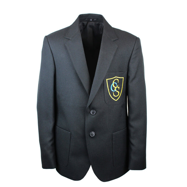 Cove Blazer Boys