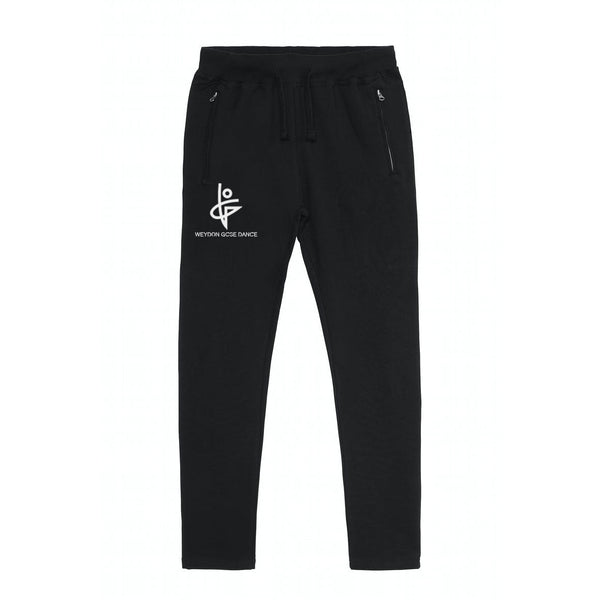 Weydon GCSE Dance Joggers Lady Fit