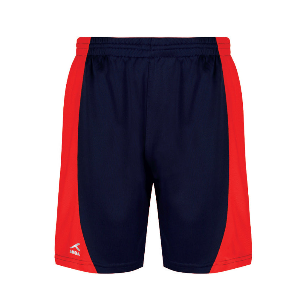 Lyndhurst Shorts by Akoa