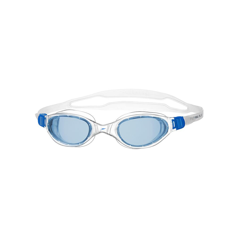 Speedo Futura Plus Goggles