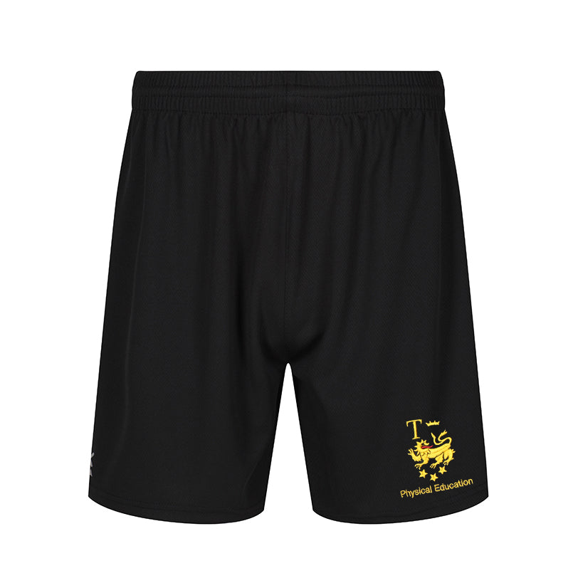 Tomlinscote Sport Shorts by Akoa - NEW FOR SEP 2020
